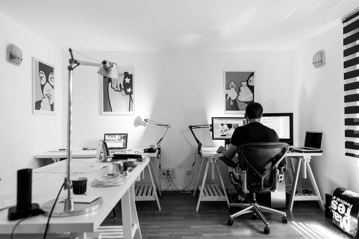 Diseño web en Torrevieja para empresas y servicios
