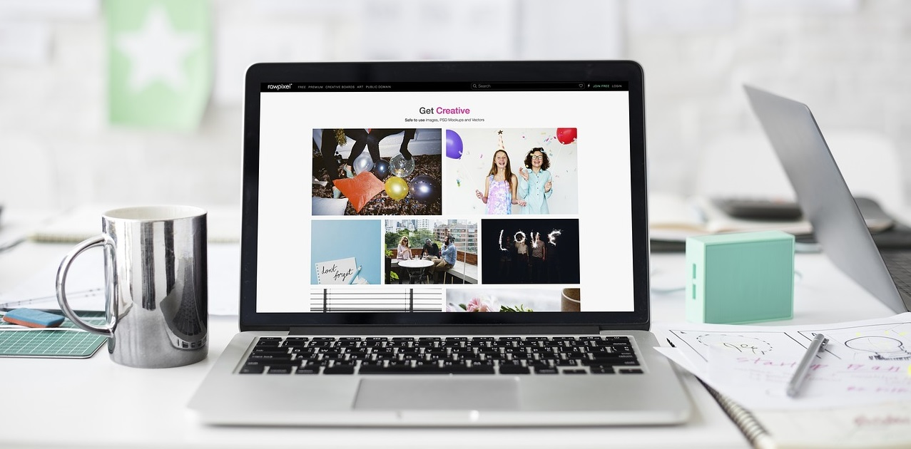 diseñadores páginas web y tiendas online en Torrevieja