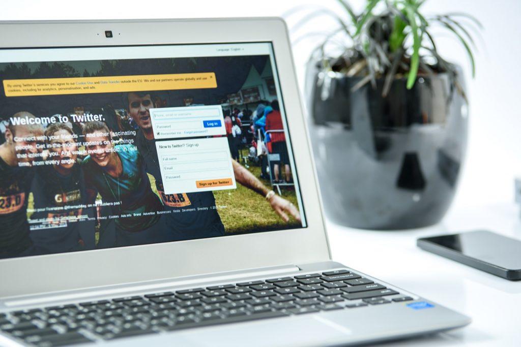Diseño y desarrollo de páginas web y tiendas online en Torrevieja y Orihuela Costa