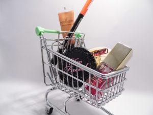 Creamos tu tienda online con WooCommerce. La herramienta más usada a nivel mundial para la creación de tiendas online.