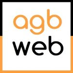 Diseño web en Torrevieja