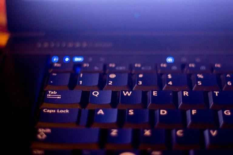 Negocios de informatica y sus redes sociales